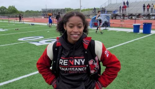 Aniyah Anderson - Hickory (3)